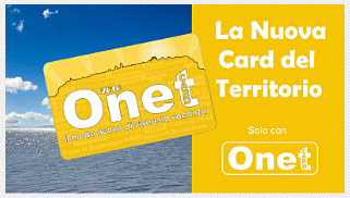 onetcard