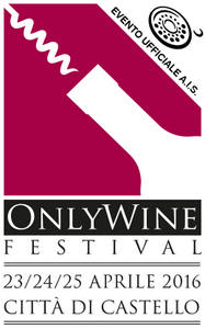 only_wine_festival