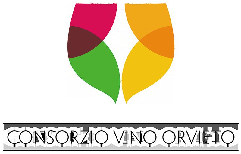 orvieto_doc