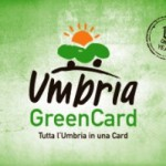 Green_card_UGC_300x199